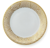 Kelly Wearstler Bedford Dinner Plate