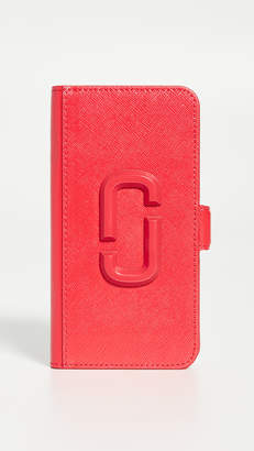Marc Jacobs The IPhone XR Case