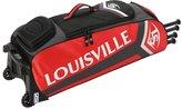 Louisville Slugger EB Series 7 Bat Bag Rig Sc