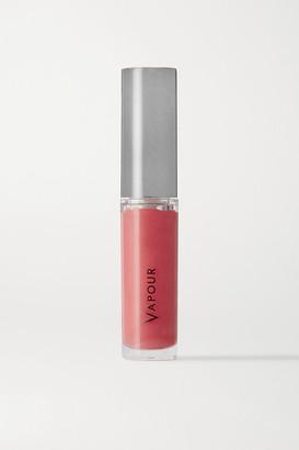 Vapour Beauty Elixir Gloss