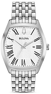 Bulova Ambassador Watch, 32mm