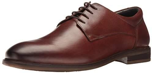 63107f48fe6b0 Josef Seibel Men's Dress Shoes   over 20 Josef Seibel Men's Dress Shoes    ShopStyle