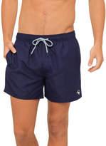 Ted Baker Marky Swim Short