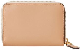 Lauren Ralph Lauren 432754175015 Dryden Wallet