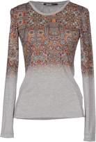 Pianurastudio T-shirts - Item 37708675