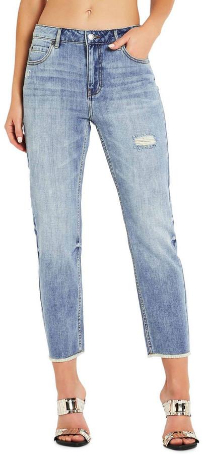 Sass & Bide Motion Of Colour Jean