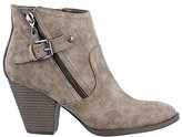 G by Guess Women's Guess, Profit Ankle Boot