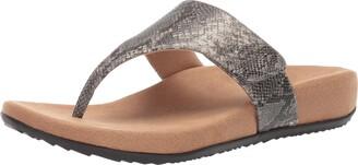 Trotters Women's Petaluma Sandal