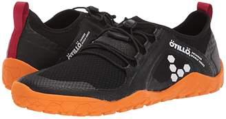 Vivo barefoot Vivobarefoot Primus Swimrun FG Mesh (Black/Orange 1) Women's Shoes