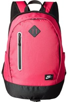 Nike Cheyenne Solid Backpack Backpack Bags