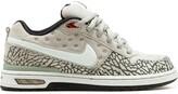 Nike Paul Rodriguez Zoom Air Elite sneakers