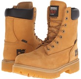 Timberland Direct Attach 8 Steel Toe Men's Work Lace-up Boots
