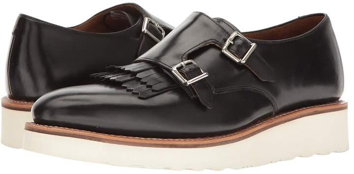 Grenson Audrey Women's Shoes