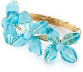 Deborah Rhodes Lantern Bracelet Napkin Ring