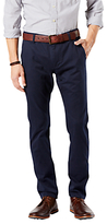 Dockers Alpha Stretch Skinny Tapered Chinos, Pembroke