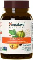 Himalaya LeanCare by 120 Capsules)