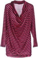 Les Copains Sweaters - Item 39775514