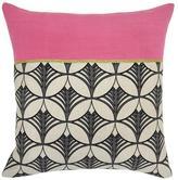 Apt2B Zoe Toss Pillow WATERMELON
