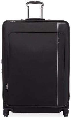 Tumi Arrive Dual Access 4-Wheel Suitcase