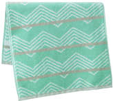 Kas Moko Aqua Hand Towel