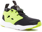 Reebok Furylite Asymm Sneaker (Big Kid)