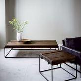 Muir Side Table