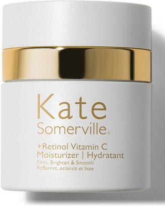 Kate Somerville 1.7 oz. Retinol Vitamin C Moisturizer