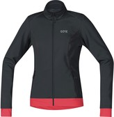 Gore Wear C3 Gore Windstopper Thermo Jacket - Women's