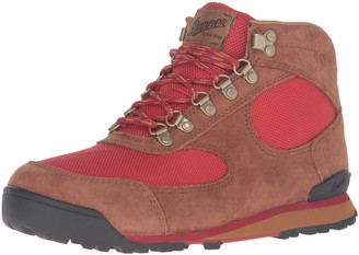 "Danner Women's 37357 Jag 4.5"" Waterproof Hiking Boot"