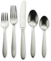 Oneida Mooncrest 45-pc. Flatware Set