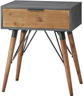 Lene Bjerre Lynn Side Table With Drawer
