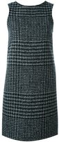 Ermanno Scervino sleeveless knit dress