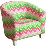 Viv + Rae Nahla Kids Club Chair