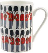 Cath Kidston Guards Grace Mug