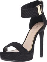 Jessica Simpson Women's Viera Dress Sandal