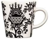 Iittala Taika Espresso Cup in Black