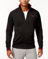 Puma Men's Zip Jacket