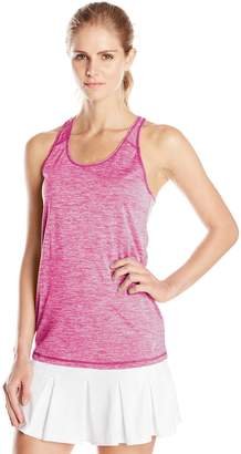 Head Women's Fit and Fly Singlet