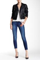 Levi's Levi&s 711 Skinny Jean