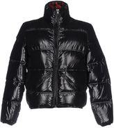 Moschino Down jackets - Item 41699963