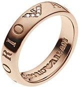 Emporio Armani Women's Ring EG3146221