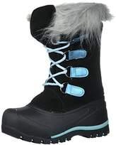 Northside Girls' Drop II Snow Boot