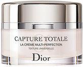 Christian Dior Capture Totale Multi-Perfection Creme - Unive