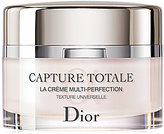 Christian Dior Capture Totale Multi-Perfection Creme - Universal Texture
