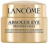 Lancôme Absolue Precious Cells Eye, 0.5 oz