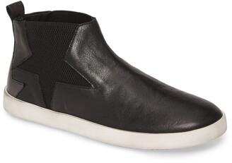 CLOUD Viva High Top Sneaker