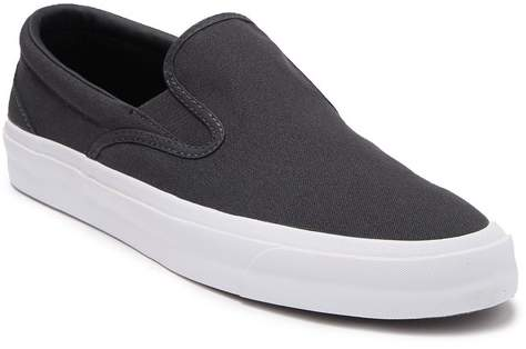 14ee41f9e804 Mens Converse Slip On Sneakers | over 30 Mens Converse Slip On Sneakers |  ShopStyle