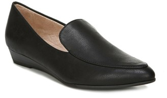 Soul Naturalizer Wish Wedge Loafer