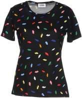SONIA by SONIA RYKIEL T-shirts