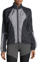 MPG Sport Conquer Wind-Resistant Jacket